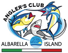 Albarellaanglersclub